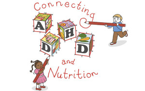Connecting-ADHD-and-Nutrition-2-640x400