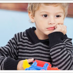 kaplanco-helping-students-with-adhd