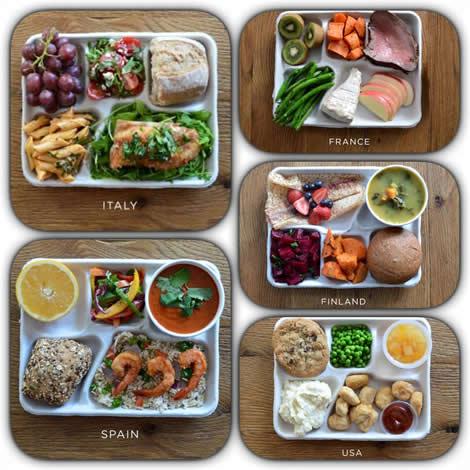 school-lunch-470-470