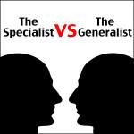 specialist-generalist